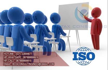 Merchandising untuk UKM/IKM